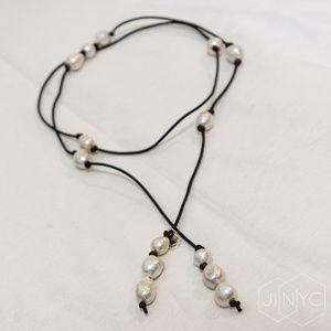 sea lustre jewelry